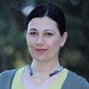 Daphne Kasriel